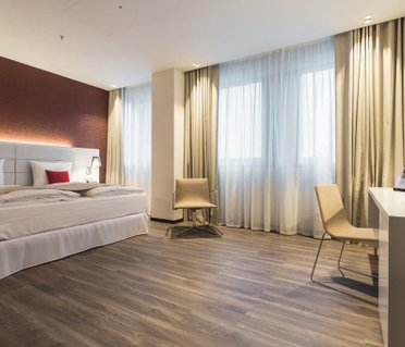 RIU Plaza Berlin am Kurfurstendamm