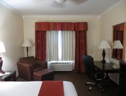 Business hotels in South Padre Island