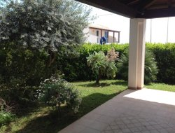 Marina di Modica hotels with sea view