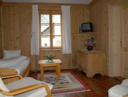 Pets-friendly hotels in Schlanders