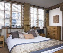 Londres: CityBreak no Gate House Apartments, TowerBridge desde 163.8€