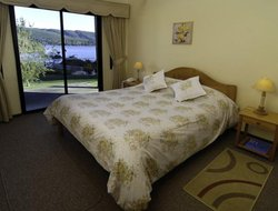 Valdivia hotels with swimming pool