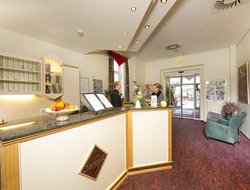 The most popular Ahlbeck hotels