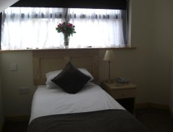 The most popular Workington hotels
