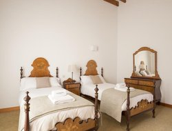 Pollenca hotels with restaurants