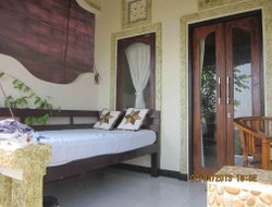 Karangasem hotels with sea view