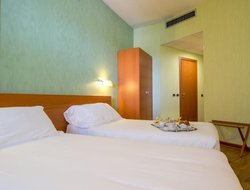The most popular Camerano hotels