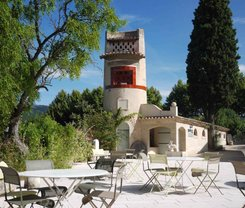 Marselha: CityBreak no Hotel l'Oustau desde 53€