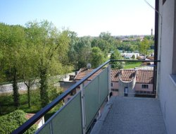 San Dona di Piave hotels with restaurants