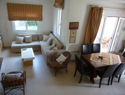Pets-friendly hotels in Agia Pelagia
