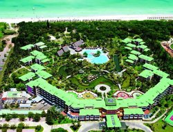 The most expensive Varadero hotels