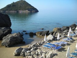 Porto Ercole hotels with restaurants
