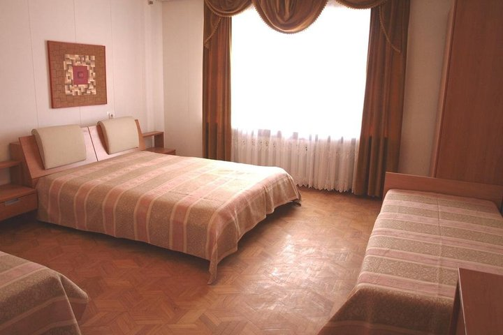 russians_hotels