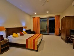 The most popular Dambulla hotels