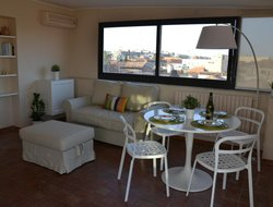 Pets-friendly hotels in Catania