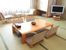 The most popular Morioka hotels
