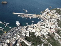 Pets-friendly hotels in Ponza Village