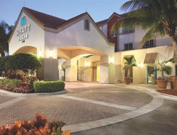 Miami Springs hotels for families with children