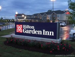 Top-10 hotels in the center of Southaven