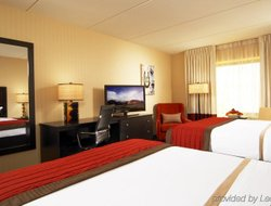 North Las Vegas hotels for families with children