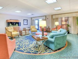 Business hotels in Wrightsville Beach