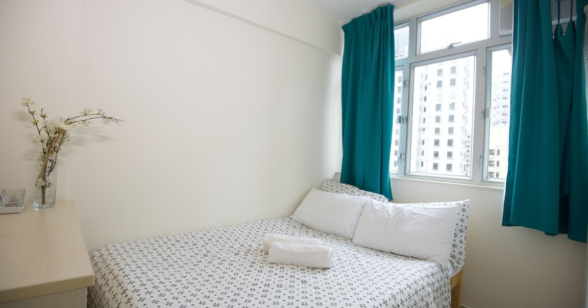 WC City Apartment 3 Minutes to Jordan Station CD