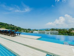 The most popular Surin hotels