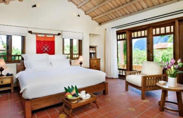 фото Emeralda Resort Ninh Binh 77782964