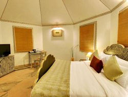 Pets-friendly hotels in Gandhidham
