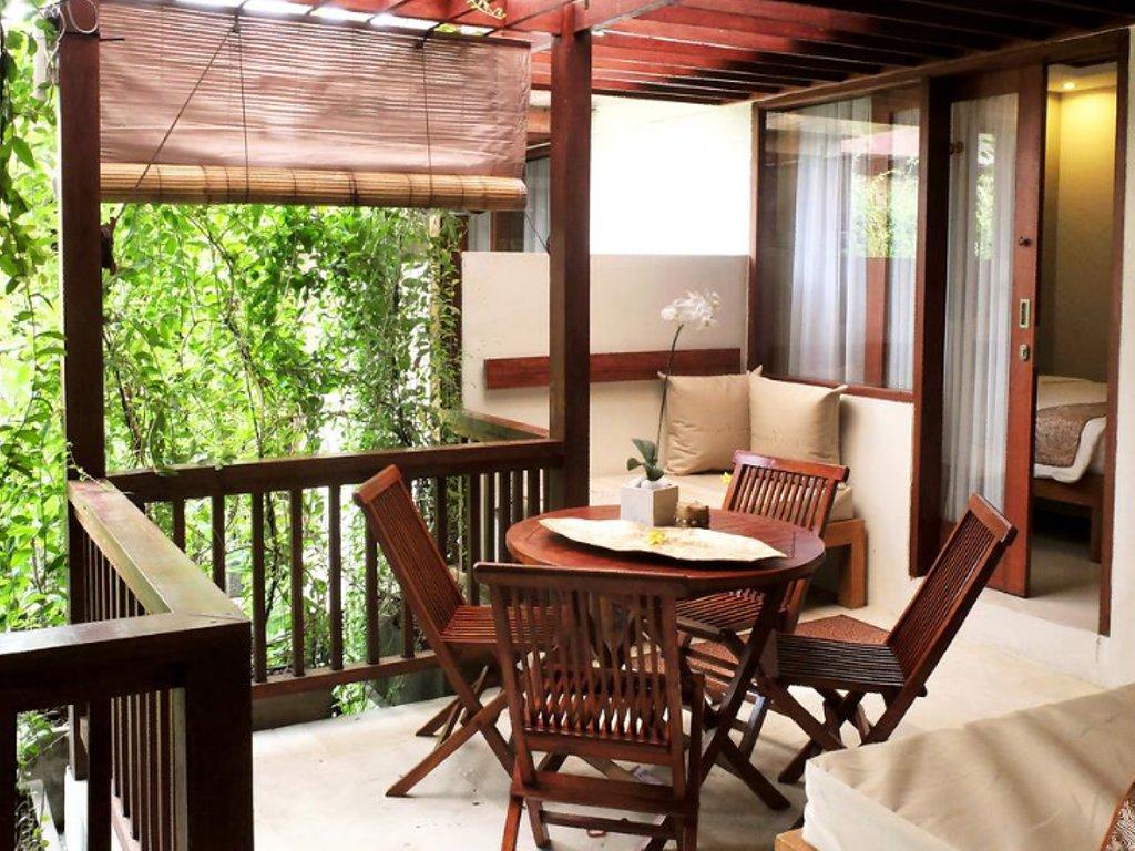 Affordable Kuta Hotels