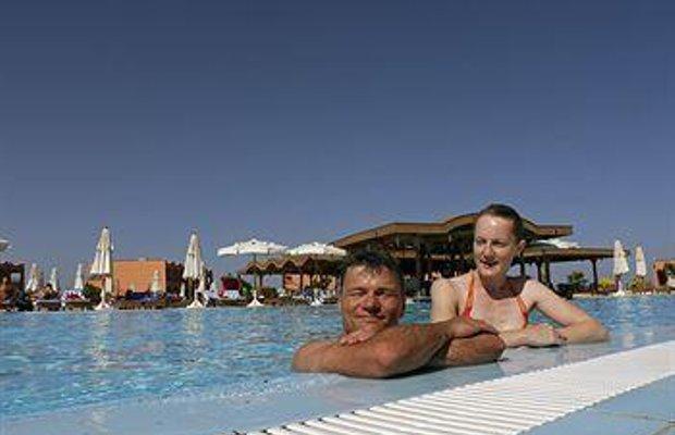 фото Happy Life Resort 778742551
