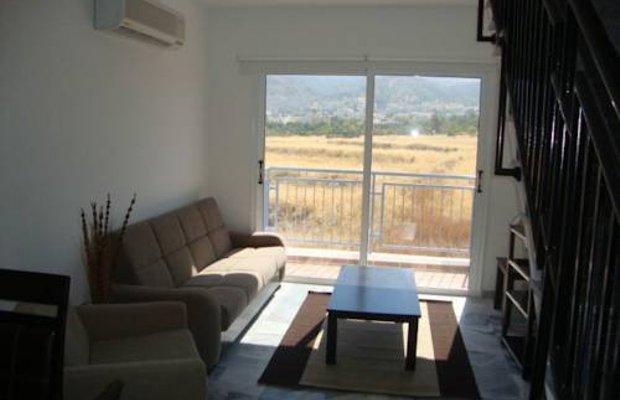 фото Argaka Sea View Apartments 778753350