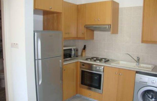фото Argaka Sea View Apartments 778753351