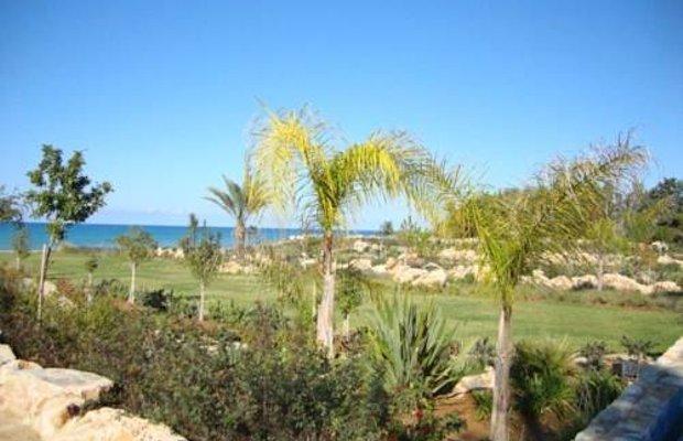 фото Argaka Beach Villas 778753361