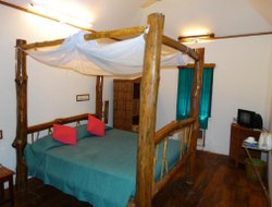 Havelock Island hotels