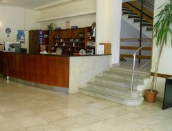 Stari Grad hotels with swimming pool