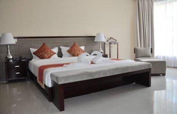 фото Soluxe Cairo Hotel 778855446