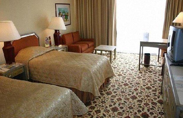 фото Grand Hotel Kinshasa 778902861