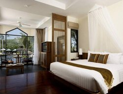 Phuket Town hotels with sea view