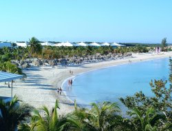 Varadero hotels with sea view