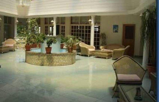 фото Maistrali Hotel Apartments & Bungalows 779037568