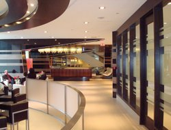 Business hotels in Toronto