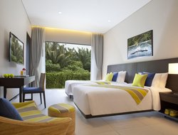 The most popular Phuket Island hotels