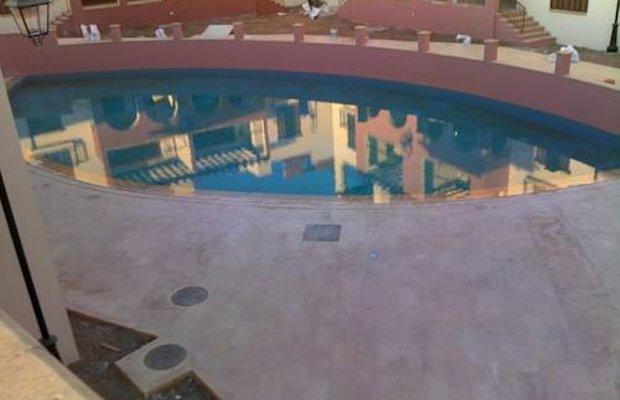 фото Talabay Aqaba Villas & Apartment 779170694