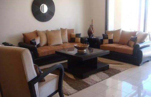 фото Talabay Aqaba Villas & Apartment 779170695