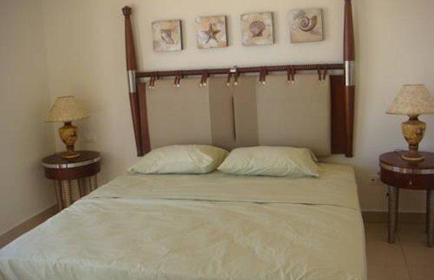 фото Talabay Aqaba Villas & Apartment 779170699