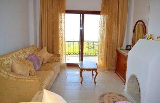 фото Villa Cennet Bahcesi 779199270