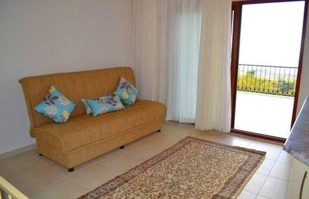 фото Villa Cennet Bahcesi 779199272