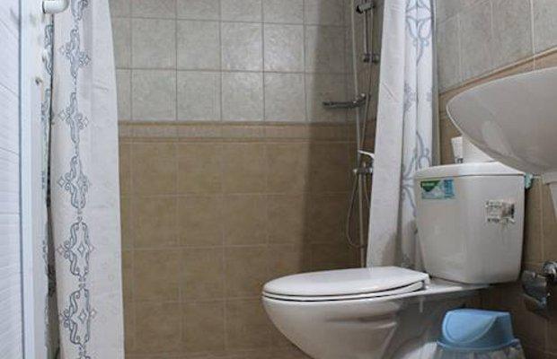 фото Sindrella Apart Hotel 779200827