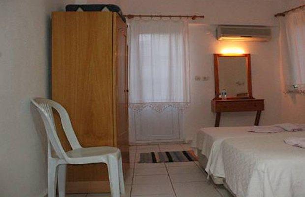фото Sindrella Apart Hotel 779200829